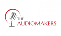 audiomakers