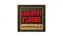 sablotny floors